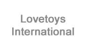 Lovetoys International
