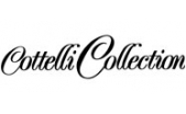 Cottelli Colection