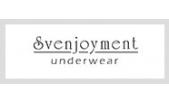 Swenjoyment Underwear Lenjerie sexy pentru barbati