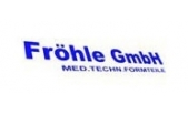 Frohle Gmbh