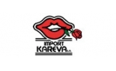 Kareva