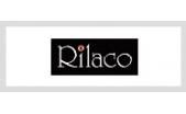 Rilaco