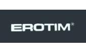 Erotim - Producator de prezervative de inalta calitate