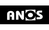 ANOS | Producator german de prezervative si lubrifianti sexuali