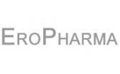 Eropharma - Produse afrodisiace si stimulente sexuale adulti