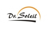 Dr.Soleil - Cosmetice si lubrifianti sexuali pe baza de apa