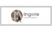 Mandy Mystery Lingerie - Lenjerie sexy pentru femei