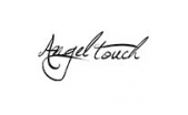 Angel Touch | Accesorii sexuale si Bdsm-Fetish
