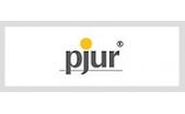 Pjur Group