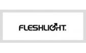 Fleshlight Cele mai tari masturbatoare pentru barbati