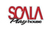 Scala Playhouse